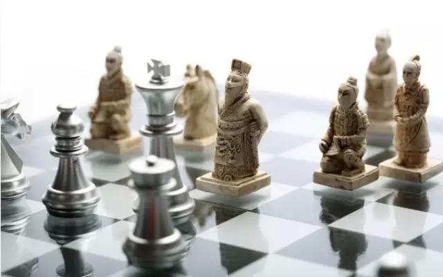 智能物业是盘多大的棋?_图1